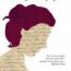 Novedad marzo: La mujer de papel