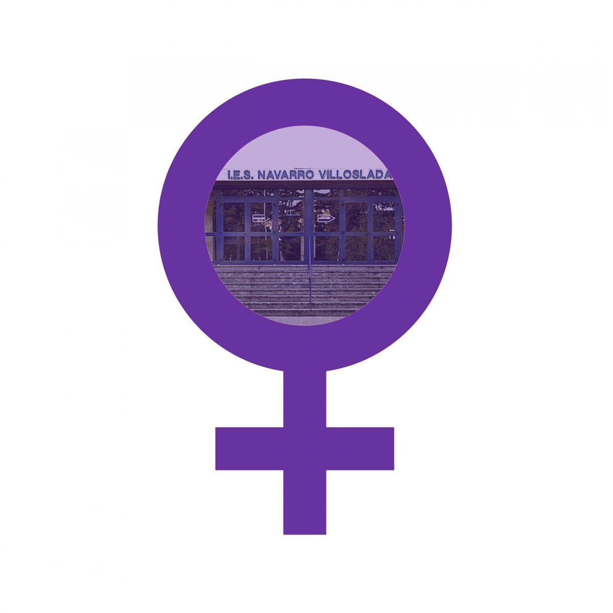 En MARZO: ¡Mujeres y acción!