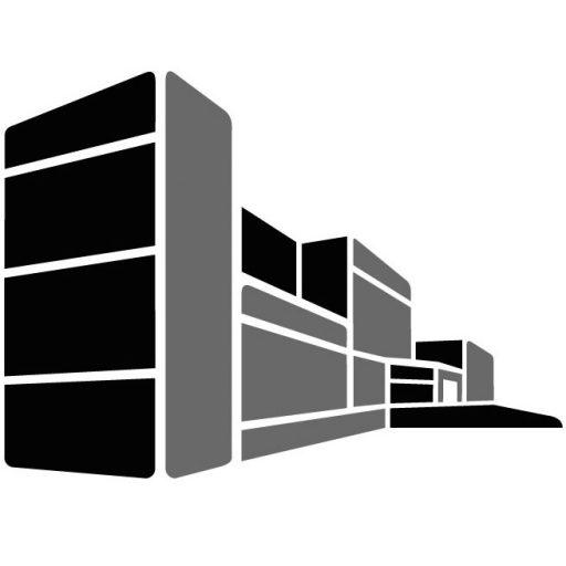 IES Navarro Villoslada – Sitio web del IES Navarro ...