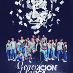 Generación Lorca más cerca de Madrid: ¡hemos ganado la fase autonómica!