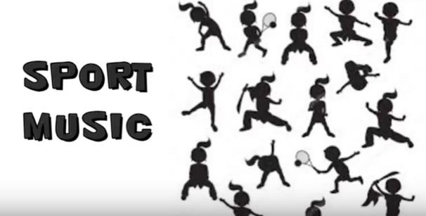 Vídeos del proyecto objetófonos 1º ESO: música de los objetos