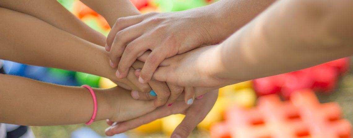 Convocadas las reuniones iniciales con las familias: fechas y temas
