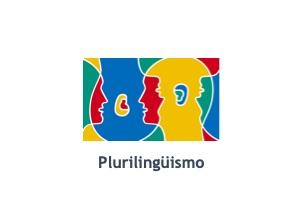 Plurilingüismo