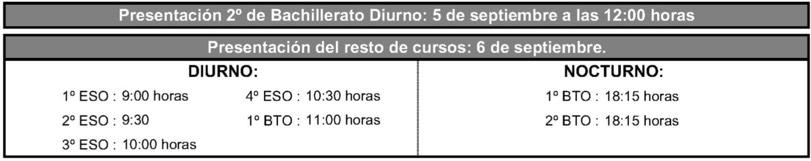 InicioCurso19-20_v2